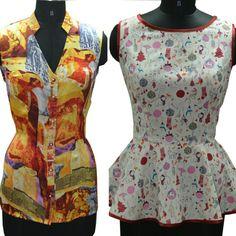 Be spicy...  explore more @www.akalors.com #akalors #salwarkameez #salwarsuit #fashion