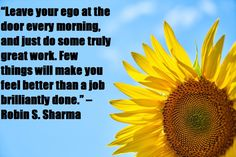 Express you're good morning quotes for getting energetic and make it Successful in life,good morning quotes for him,good morning quotes in Hindi,Marathi Good Morning Quotes For Him, Hindi Quotes, Make You Feel, Feel Better, Feelings, Life