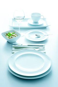 Arcoroc Vintage Porcelain