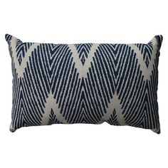 Bali Toss Pillow Collection -  possible option (2) oblong for sofa