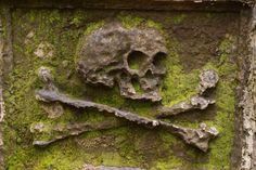 greyfriars kirkyard cimetiere le plus hante du monde 1   Greyfriars Kirkyard le cimetière le plus hanté du monde   terreur record du monde p...