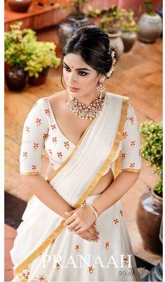 Indian Desi beauties Indian beautiful girl – Indian Desi Beauty – Indian Beautiful Girls and Ladies Beautiful Girl Indian, Most Beautiful Indian Actress, Beautiful Saree, Simply Beautiful, Beauty Full Girl, Beauty Women, Hot Actresses, Indian Actresses, Saree Models
