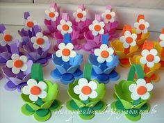 Florzinhas | para Joselma Nascimento - Serra /ES | elisangela alexandre | Flickr