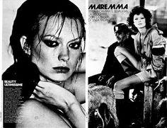 VIBEKE 1975