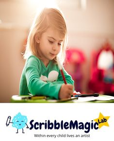 At Scribblemagiclab, we offer personalized gifts where you can turn childrens artwork into gift that we would have first magnified.Buy a gift that shows your childs artwork on it. Childrens Artwork, Scribble, Personalized Gifts, Imagination, Artist, Stuff To Buy, Inspiration, Biblical Inspiration, Personalised Gifts