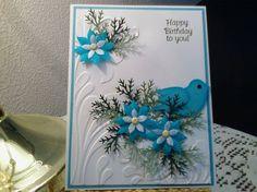 cuttlebug cards | Cards Cuttlebug / ;