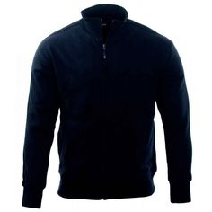 GEAR Gravel navy | Freeport Fashion Outlet