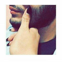 Cute Muslim Couples, Cute Couples Goals, Romantic Couples, Girly Pictures, Cute Couple Pictures, Friend Pictures, Cute Couple Dp, Classy Couple, Couple Goals Tumblr