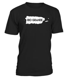 """# Rio Grande Puerto Rican Jibaro Boricua T Shirt .  Special Offer, not available in shops      Comes in a variety of styles and colours      Buy yours now before it is too late!      Secured payment via Visa / Mastercard / Amex / PayPal      How to place an order            Choose the model from the drop-down menu      Click on """"Buy it now""""      Choose the size and the quantity      Add your delivery address and bank details      And that's it!      Tags: This is a High Quality Premium…"""