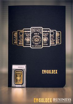 www.emgoldex.com/ - review about EmGoldex/ You newer have been so close to it - investment GOLD