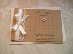 rustic save the date cards countrywedding rustikale. Black Bedroom Furniture Sets. Home Design Ideas