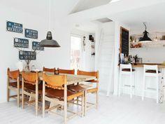 boligpluss, http://trendesso.blogspot.sk/2014/01/beautiful-scandinavian-house-with-lot.html