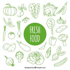 Image result for fresh food icon