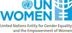 Step It Up: Member State Commitments | UN Women – Beijing+20