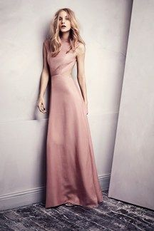 H Launches Conscious Exclusive Partywear Collection