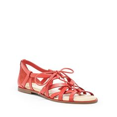 5b4ab533cee1 9 Best Shoes!! And they come in a size 5!!!!! images