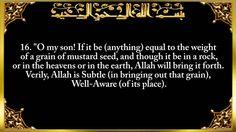 surah - Google Search