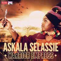 Warrior Empress - Askala Selassie by VPAL Music on SoundCloud
