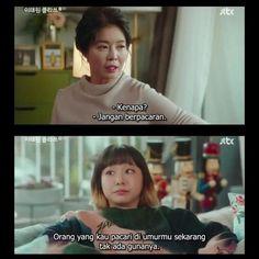 Korea Quotes, Quotes Drama Korea, Korean Drama Quotes, Self Quotes, Life Quotes, Movie Quotes, Funny Quotes, Qoutes, Drama Words