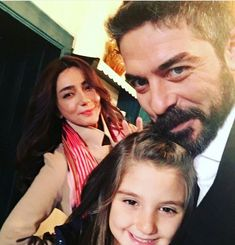 Love Stars, Turkish Actors, Atv, My Life, Tv Shows, Couple Photos, Celebrities, Travel, Couple Shots