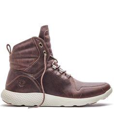 Schwarz Us 10 Donald J.pliner Herren Zigor-d9 Boots Schuhe