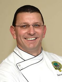Robert Irvine......I think this guy is awesome and saves so many restaurants!