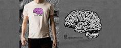 Camiseta de escalada Paraboltheworld
