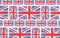 British Summer Collection - Jack British Counter Roll (250m x 70cm) – Kudos Giftwrap