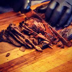 #jkinski #beef #organic #streetfood