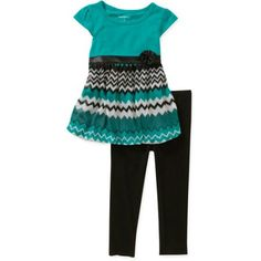5ca67f6561b3a 7 Best walmart clothes and more images   Walmart clothes, Baby girls ...