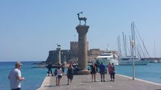 Fethiye to Rhodes ferry day trip is your chance to visit Greece being in Fethiye, Oludeniz or Hisaronu by catamaran. We offer comfortable boat ferry from Fethiye to Rhodes in Catamaran, Rhodes, Tour Guide, Day Trip, Tourism, Beautiful Places, Boat, Island, Vacation