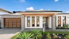 Global Fusion: Modern Exterior House Designs & Facade Decor - LookBook