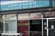 Ukrainian Foods Calgary - A must for those who love Perogies. Ukrainian Recipes, Calgary, Canada, Foods, Outdoor Decor, Image, Food Food, Food Items