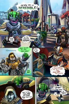 Exotic Watermelon Exo Page 11