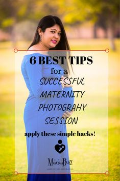 6 Tips to create a stunning Maternity Photography Session - MamaBuzz Maternity Photography Outdoors, Couple Photography Poses, Still Life Photography, Newborn Photography, Photography Ideas, Maternity Portraits, Maternity Session, Baby Workout, Tips
