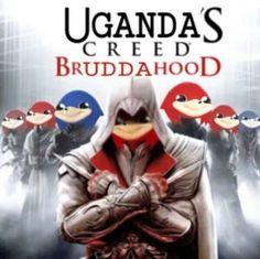 Bruddas Assemble
