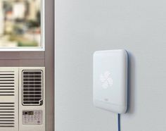 Cooling - Intelligent AC Control by Tado