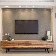 Best Furniture Stores Nyc - Marta World Living Room Tv Unit, Home Living Room, Living Room Decor, Interior Design Living Room, Living Room Designs, Kitchen Interior, Wooden Living Room Furniture, Tv Furniture, Furniture Cleaning