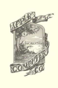 apple computer co.