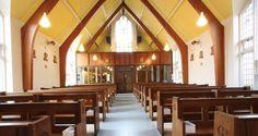Southwell-Church-Hall-24-LR.jpg (920×490)