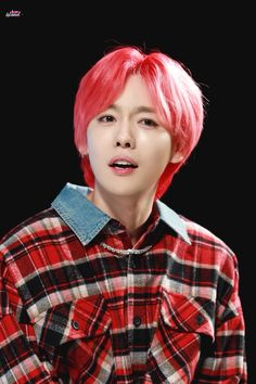 Seungyoon Winner, Winner Jinwoo, Mino Winner, Pink Hair, Red Hair, Kim Song, Winner Kpop, Song Minho, Mobb