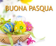 Your Message, Happy Easter, Place Card Holders, Messages, Easter Card, Holidays, Space, Photos, Easter Activities
