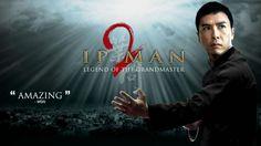 Sinopsis Film Ip Man 2 - Kisah Guru Bela Diri Bruce Lee akan Tayang Malam Ini