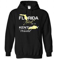 004-KENTUCKY-BUTTER - #unique gift #gift for men. LOWEST PRICE => https://www.sunfrog.com/Camping/1-Black-85705127-Hoodie.html?68278