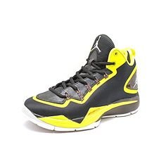 73c004de0ad04d 41 Best High Top Basketball Shoes images