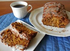 Sweet potatoes have to be one of my favorite things in this world. I love them and I love anything you make with them. This Sweet Potato Swirl Bread is one of my favorite bread recipes. I could eat…