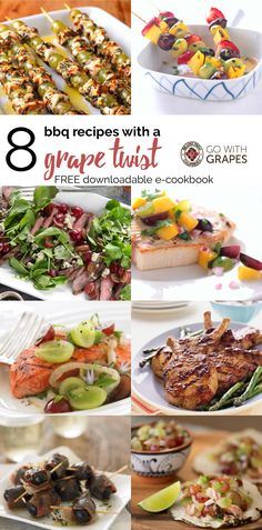 My modern indian kitchen over 60 recipes for home cooked indian free e cookbook available to download featuring 8 bbq recipes with a grape twist forumfinder Images