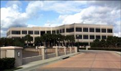 Matrix Medical Network, a provider of health assessments to members of Medicare Advantage health plans, has recently signed a 20,363-square-foot lease at the Bayview Pavilion in Clearwater.