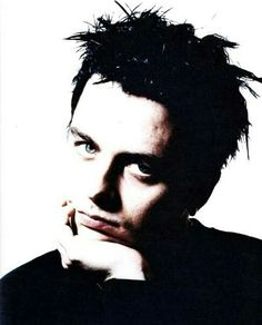 Billie Joe Armstrong Foto Photo