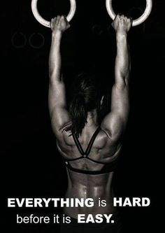 fitness motivation nepal